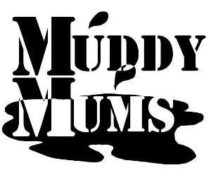 Muddy Mums