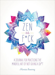 Get Your Snarky Zen On!