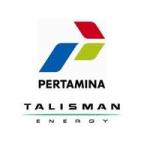 Lowongan Kerja Pertamina-Talisman (Ogan Komering) Ltd.
