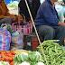 أسعار الخضر «تلتهب» وتحذيرات من انقطاع التموين بسبب الصقيع