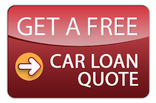 Get a Free Car Loan Quote