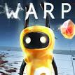 Warp Full Repack 1