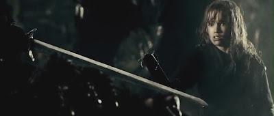 Pathfinder (2007) DVDrip mediafire movie screenshot