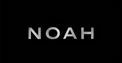 Noah Official Trailer - Amazing!! (March 28, 2014)