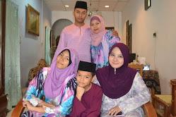 me heart them