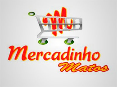 Mercadinho Matos