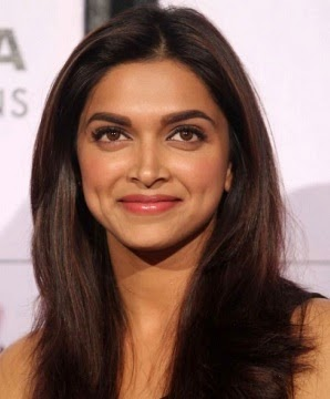 Top 10 Richest bollywood Celebrities : Deepika Padukone : eAskme
