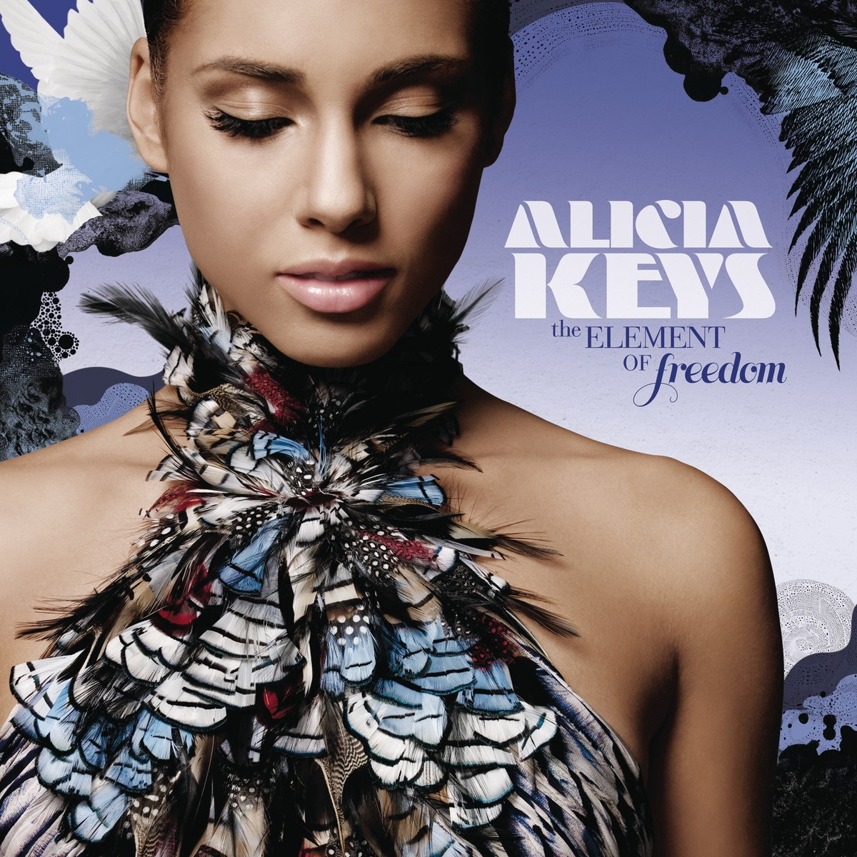http://4.bp.blogspot.com/-Ppq3qczJHgU/UGLiKp2cqoI/AAAAAAAAXbI/_wBvPtCZwYc/s1600/Alicia_Keys-The_Element_Of_Freedom+-Frontal.jpg