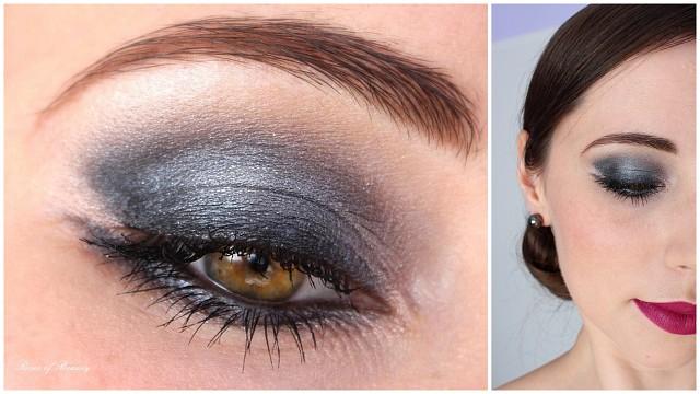 http://www.rosesofbeauty.de/2015/09/naked-palette-look-6-abendlook-mit.html