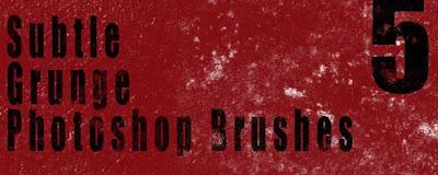 pincel brushes photoshop gratis