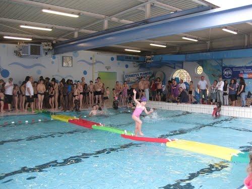 Unicef essonne nuit de l 39 eau etampes for Piscine montgeron