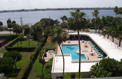 SOLD: Emeraude Condo in Palm Beach