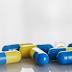 Dengan Cara Apa Pilih Obat Pereda Nyeri yg serasi