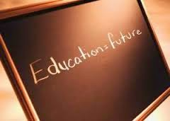 Education for better future