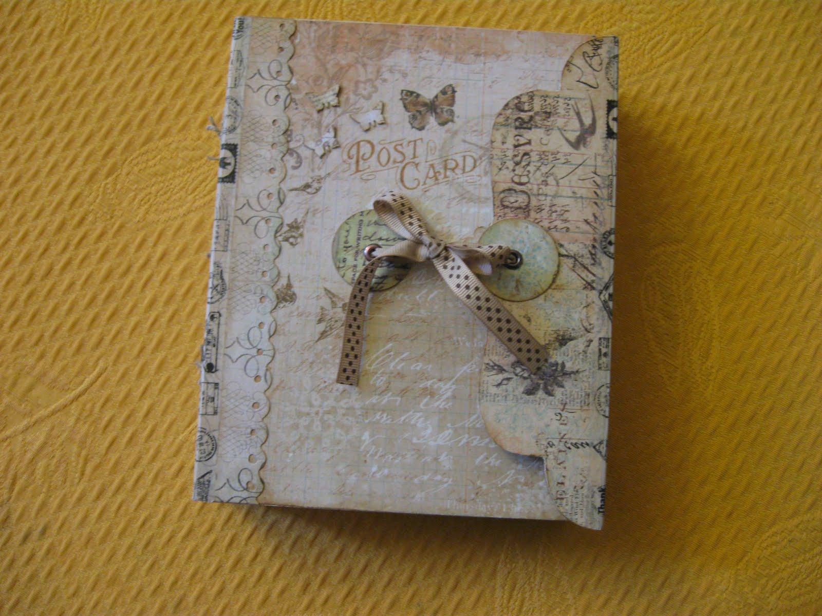 mon blog de scrap couverture mini album du kit du mois d 39 avril pour scrap en papier. Black Bedroom Furniture Sets. Home Design Ideas