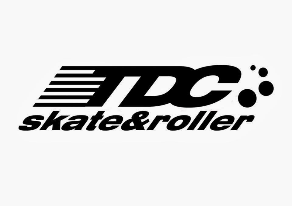 TDC Skate & Roller