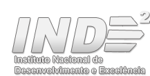 Instituto INDE