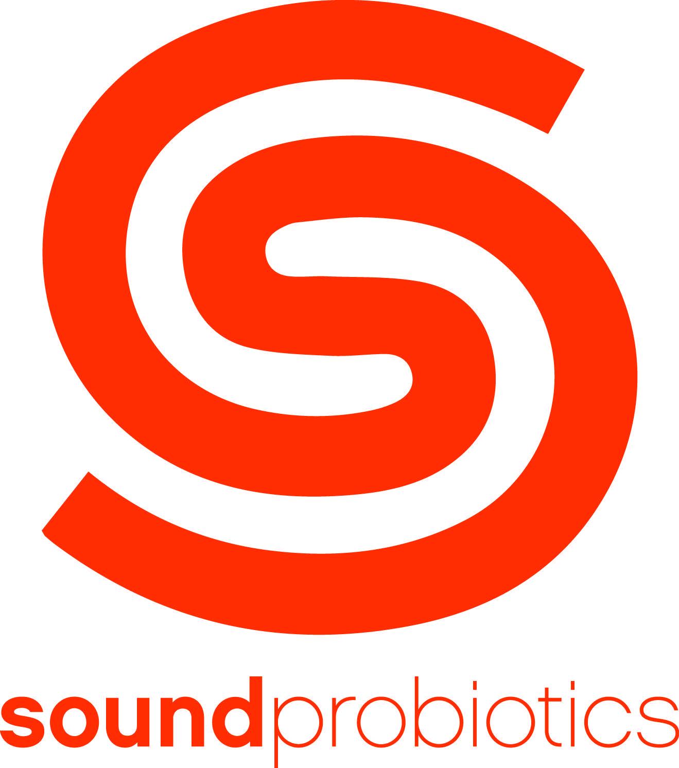 Sound Probiotics