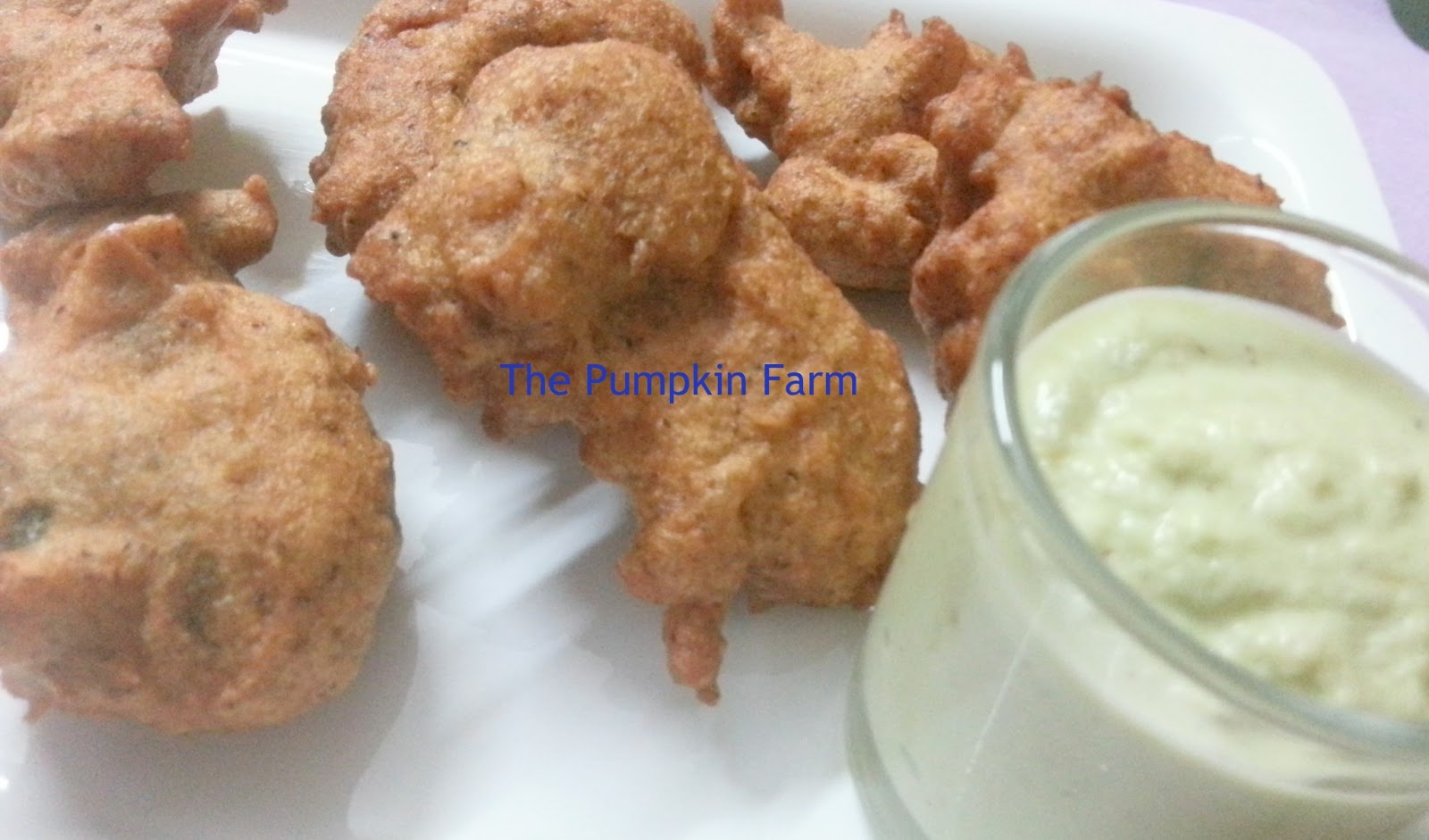 how to make coconut chutney for vada