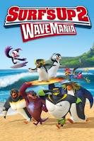 descargar JSurf's Up 2: WaveMania Película Completa HD 720p [MEGA] [LATINO] gratis, Surf's Up 2: WaveMania Película Completa HD 720p [MEGA] [LATINO] online