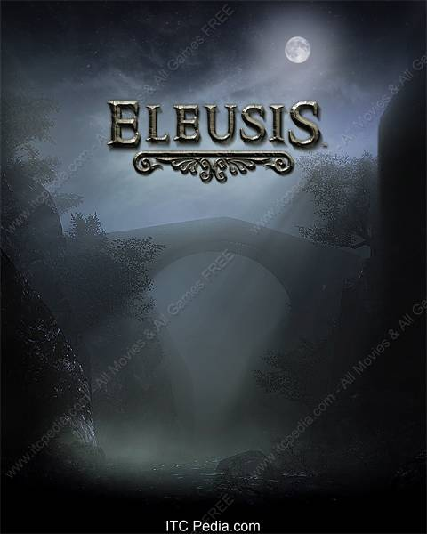 Eleusis PC - RELOADED