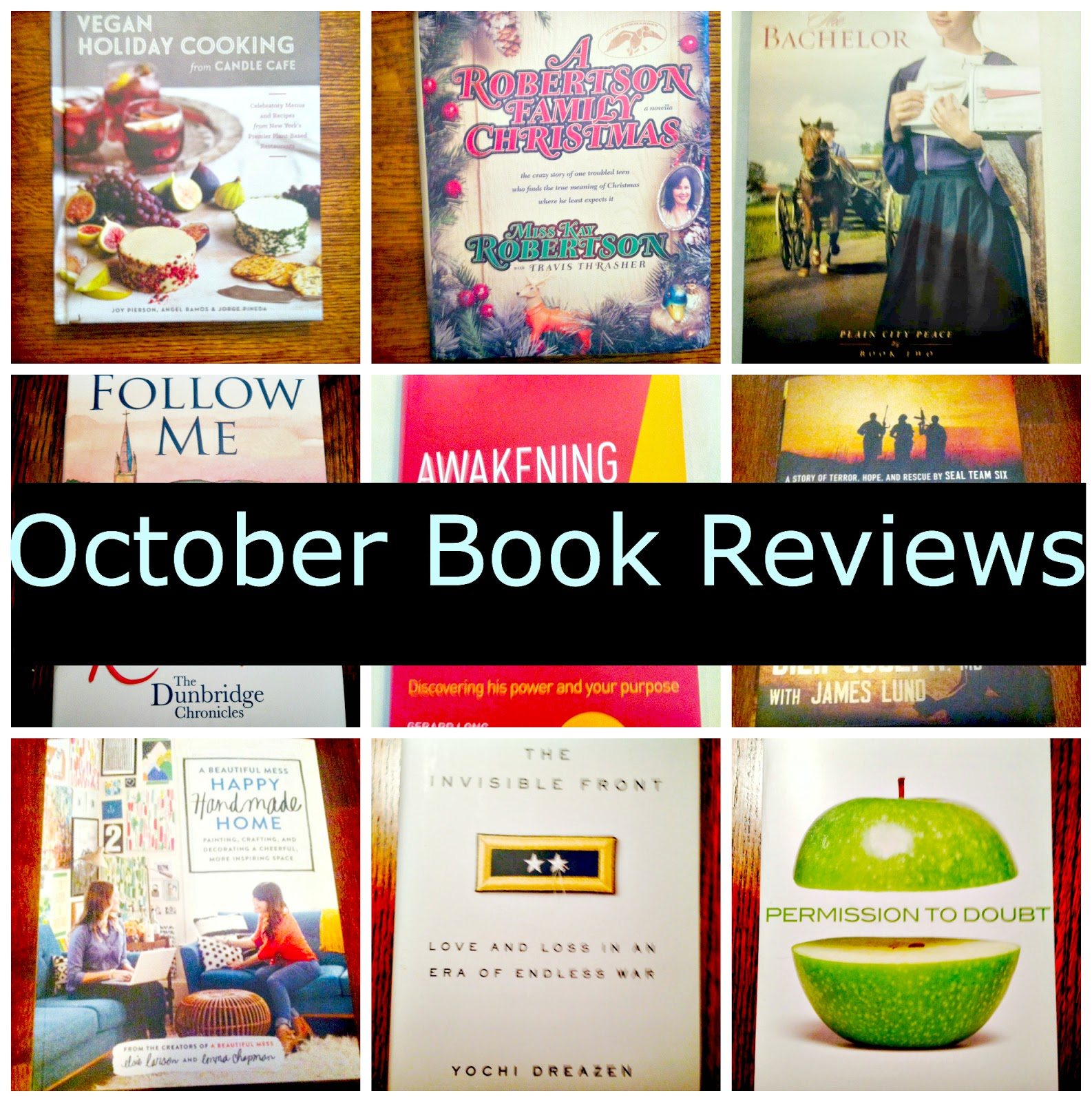 book-round-up-christian