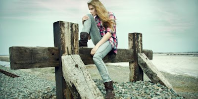 12 Jenis Wanita Single Atau Jomblo [ www.BlogApaAja.com ]