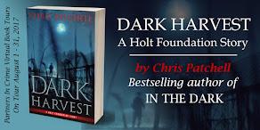 Dark Harvest - 11 August