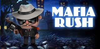 Mafia Rush apk