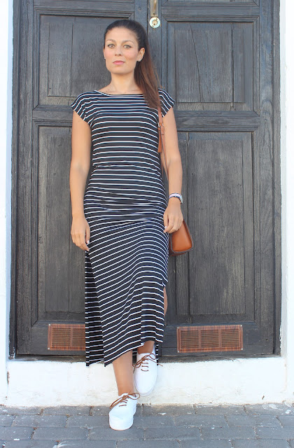 Striped_Midi_Dress_The_Pink_Graff_06