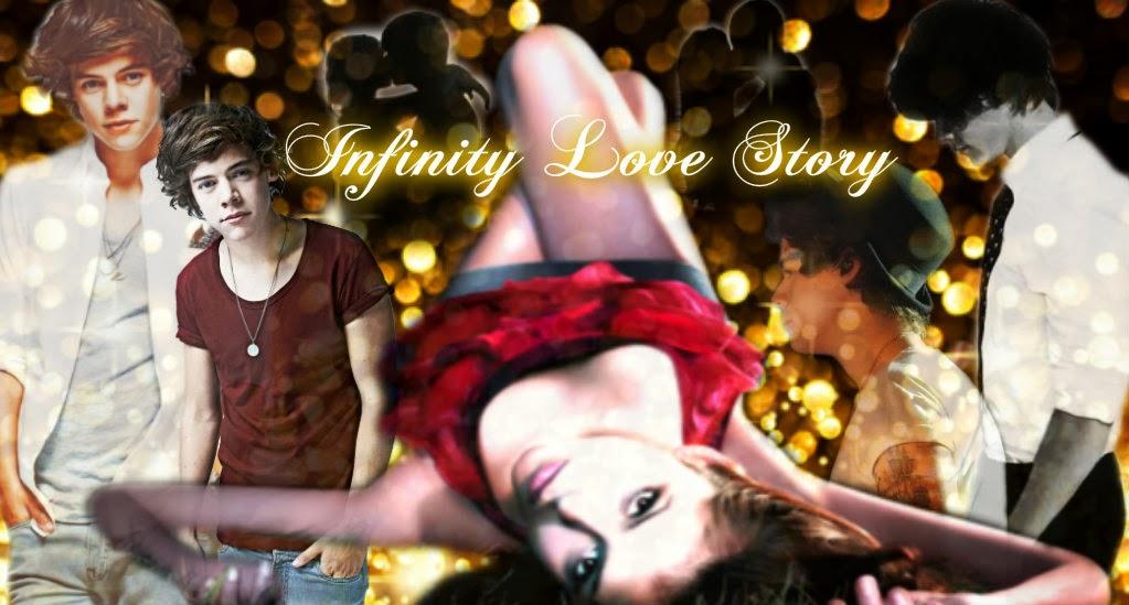 *\Infinity Love Story/*
