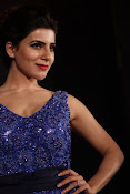 Samantha latest glam pics on Ramp-thumbnail-14