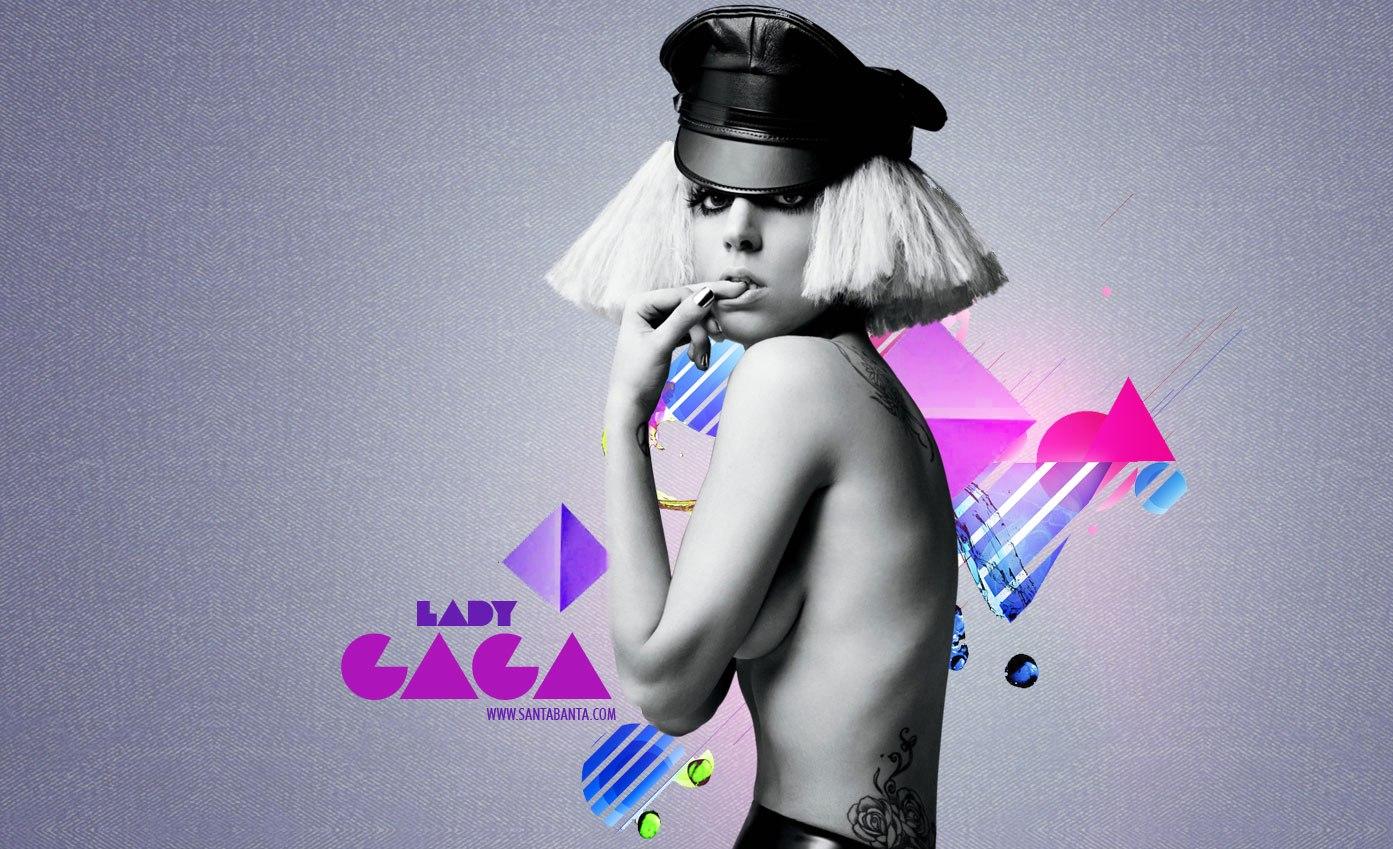 http://4.bp.blogspot.com/-Pq4UQrEVi-I/TmTIiroQMqI/AAAAAAAABLU/BTssaPD9wlo/s1600/Hot+Lady+Gaga+Pictures+%252822%2529.jpg