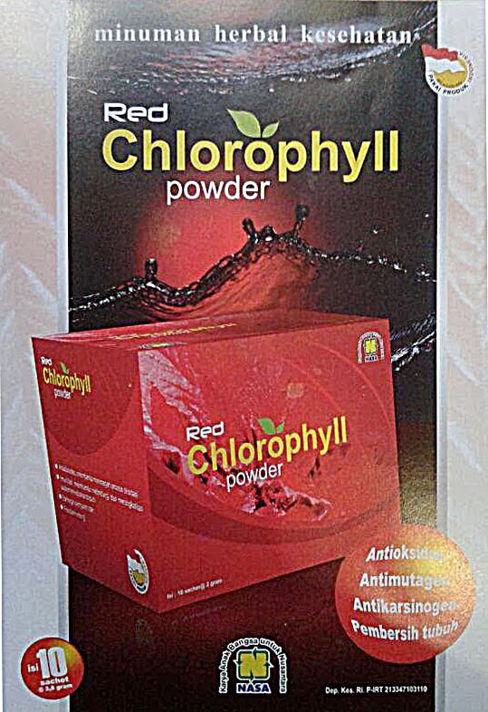 produk-nasa-red-chlorophyllin-powder-brosur-stokist-online