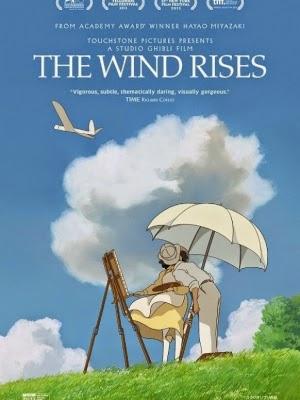 Gió Nổi ...