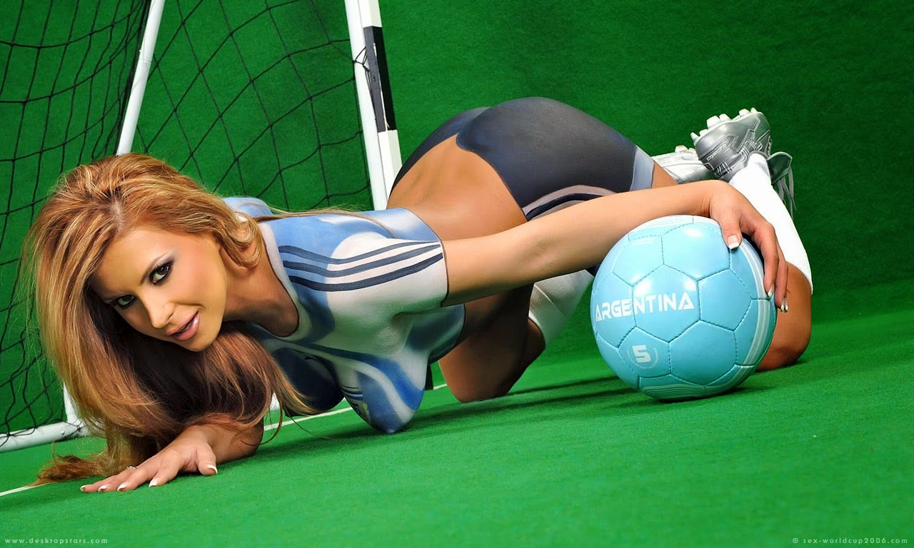 Congratulate, Best world cup naked body paint does plan?