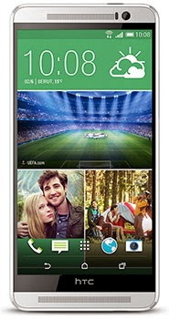 Htc One M8: Top 5 Android Phones 2014