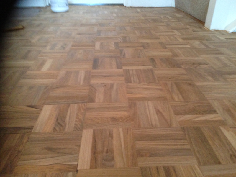 Parquet Parquet Where For Art Thou Parquet Oh There