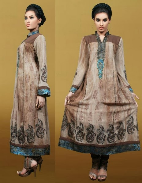 fancy-frocks-design-Eid