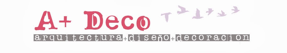 A+Deco