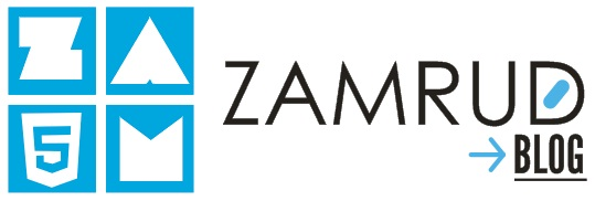 ZamrudBlog | News Tips | Software Download | Blogging
