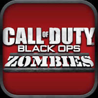 Call of Duty Black Ops Zombies v1.0.5 APK indir