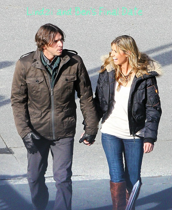 lindzi and kalon still dating Kalon and lindzi are still together for now the mysterious connection between sweetheart lindzi and bad boy kalon was intriguing to watch all season.