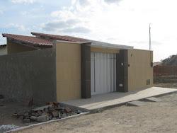 CASAS NOVAS - VILLAGE QUIXADÁ