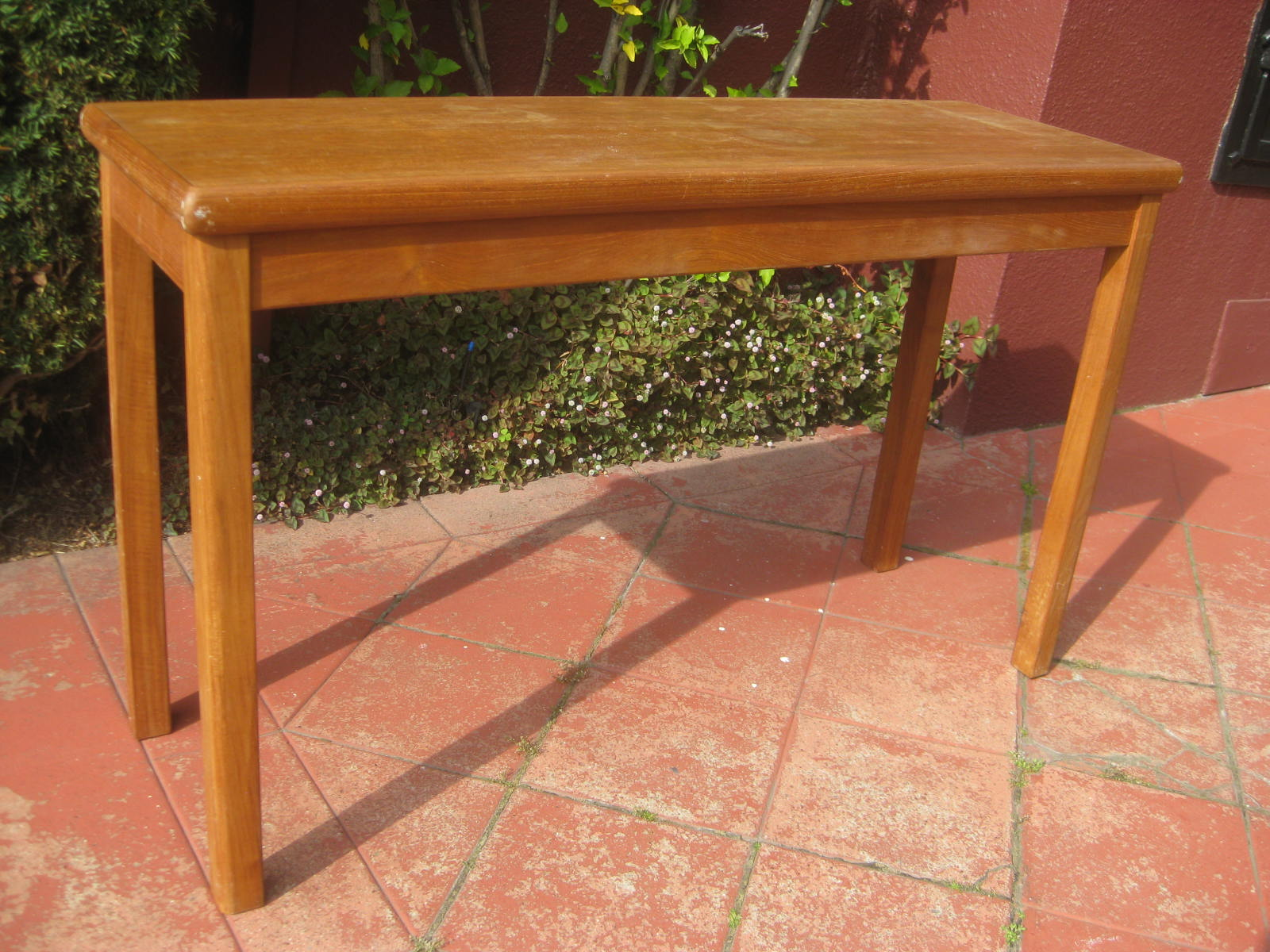 Uhuru furniture collectibles sold sofa table 65 for 65 sofa table