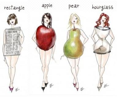 benefits, installment plan, premium beautiful, premium beautiful corset, premium beautiful elegance, promosi, slipped disc, sakit belakang, radziahradzi