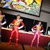 Power Rangers Dino Charge terá episódios especiais