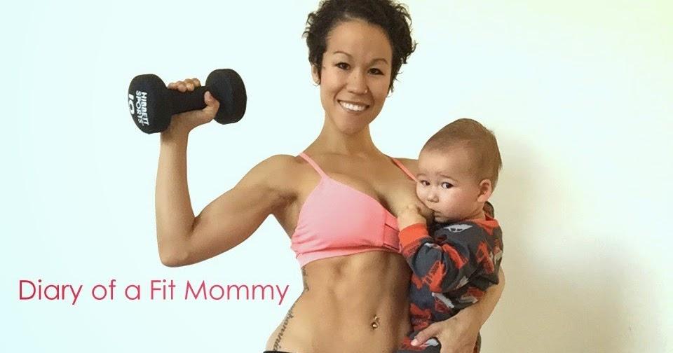 Building Milk Supply While Breastfeeding