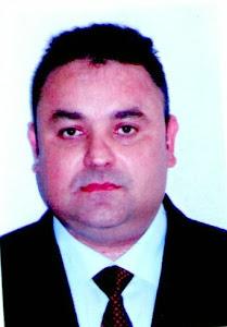 Resp. Autotrasportatori Romeni in Italia e in Romania, Segretario ALEI-AGL in Romania