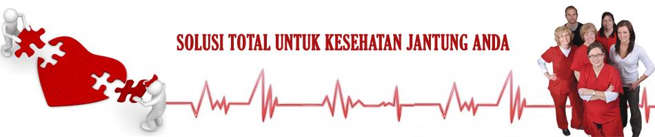 Obat Jantung: Atasi Pengentalan Darah, Penyumbatan Pembuluhan Darah, Hipertensi, Jantung dan Stroke